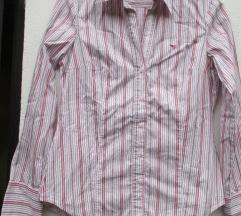Esprit srajca