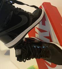 Nike AirForce NOVE