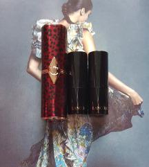 LANCÔME💄 L'Absolu Rouge šminka 202