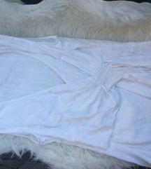 Zara Basics top