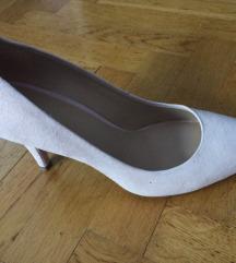 čevlji petke MICHAEL KORS