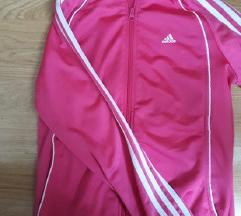Adidas jopica 164, s
