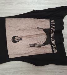 Eminem majica