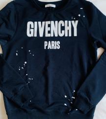 Komplet trenerka Givenchy