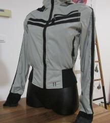 Komplet oblačil po želji (3kos-25 kos)