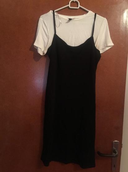 Oblekica -tunika