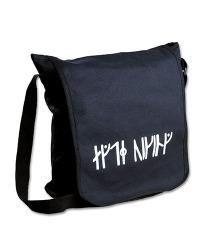 NOVA Viking torba z Runami (iz Danske)