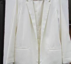 H&M bel blazer
