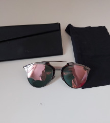 Dior reflected sončna očala