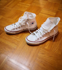 All star original 40