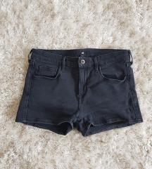 Krake hlače H&M
