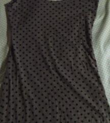 Oblekica s pikami
