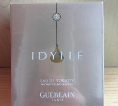 Guerlain Idylle edt 50ml