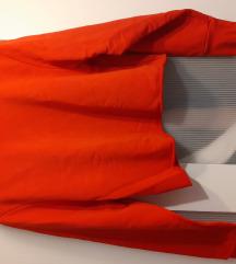 Nov pulover Zara