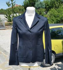 SISLEY št. 42 / 44 blazer / suknjič