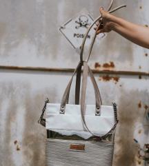 Mini bini nova torbica
