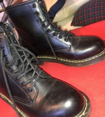 Čevlji- več izdelkov