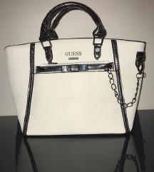 Ženska torbica Guess