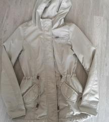 Nova jakna Only xs