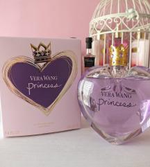 Vera Wang Princess edt / Ne menjam