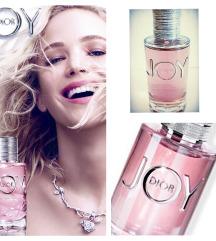 Novo Dior Joy edp