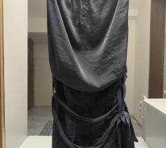 Temnomoder pajac Zara XS