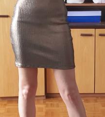 Metalna oblekica