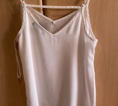 Poletna majica