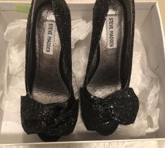 AKCIJA!!Steve  Madden čevlji