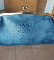 Prada torbica - replika /NOVA
