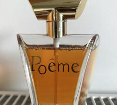 Original Lancôme Poeme 100 ml edp