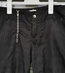 DIESEL št. 40 ( 29) hlače , original