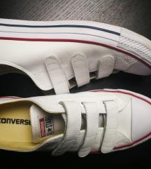 Converse All star, št. 41