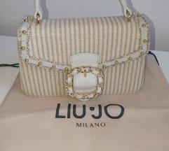 torbica LIU JO