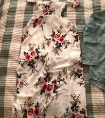 Nova oblekica s m