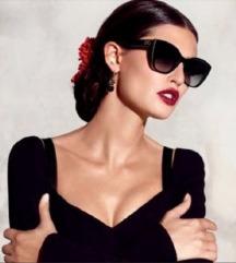 Dolce&Gabban soncna ocala