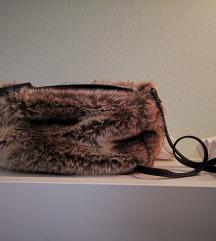 Barts zimska torbica