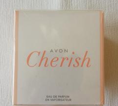 Avon Cherish Parfumska voda