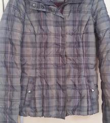 zimska bunda Esprit