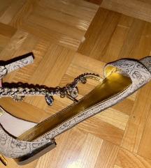 Guess sandali