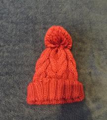 Rdeča kapa