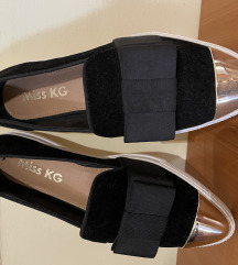 miss kurt geiger