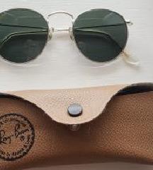 sončna očala ray ban