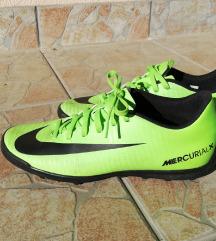 Nike moski sportni copati