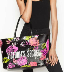 Victoria`s Secret (tote) torbica