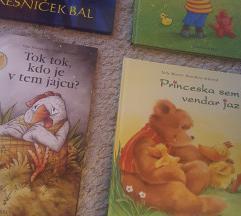 Otroske nove knjigice