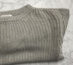 Otroški pulover