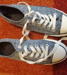 Nizki čevlji