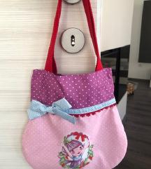 NOVA Otroška torbica