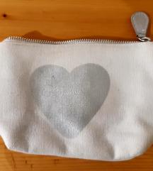 S.Oliver toaletna torbica